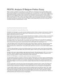 freelance writer cover letter gis analyst cover letter choice image cover letter ideas
