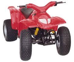 atv source articles jehm powersports blazer 50cc u0026 90cc four