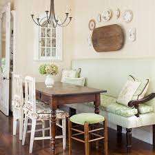 Nook Kitchen Table by 396 Best At The Kitchen Table Images On Pinterest Kitchen Tables