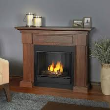 fireplace most efficient electric fireplace heater design ideas