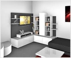 wohnzimmer m bel wohnzimmermöbel nach maß aus kirchberg pielach