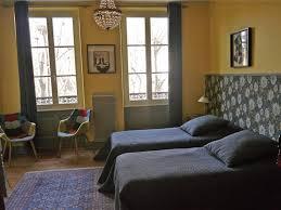 chambre hotes strasbourg chambre d hôtes la célestine chambres d hôtes strasbourg