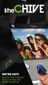 Cool Things To Buy On The Internet Thechive by Thechive On The App Store