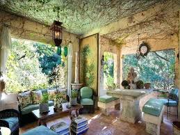 excellent urban farmhouse decor rustic farmhouse living room