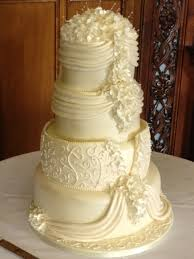 wedding cake las vegas s cakes las vegas wedding cake