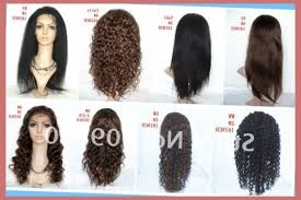 perms for fine hair before and after long hair wavy perms before and after hairstyles model