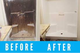 Porcelain Tub Restoration Bathtub Sink Spa Reglazing Refinishing Duarte California