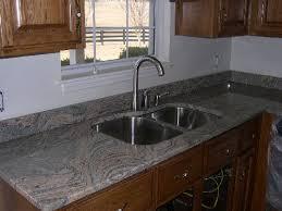 kitchen granite backsplash the granite shop juperano columbo kitchen