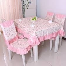 Discount Kitchen Tables And Chairs by Online Get Cheap Kitchen Table Chair Covers Aliexpress Com