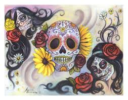 mexican sugar skull tattoo designs best tattoo designs tattoo