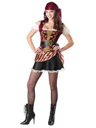 Girls Halloween Pirate Costume 14 Dance Costumes Ideas Images Costume Ideas