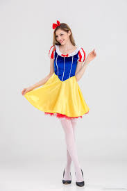 costumes for women snow white costumes for women snow white