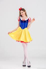 costume for women snow white costumes for women snow white