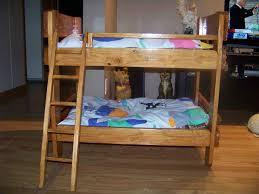 Dog Bunk Beds Furniture by Dog Bunk Beds Furniture Instafurnitures Us