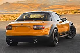 widebody miata flyin u0027 miata super20 fender flares