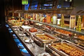 How Much Is Wood Grill Buffet by Rh Factors Great Smoky Mountains Getaway 2014 The Sequel Part 1