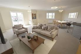 One Bedroom Flat Southend 2 Bedroom Flats For Sale In Southend On Sea Essex Rightmove