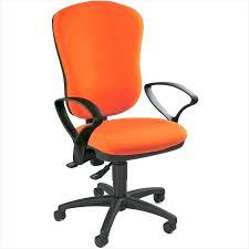Chaise De Bureau Orange Bonne Qualité Chaise Orange Fly Awesome Fly Chaise De Bureau