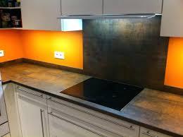 plan de travail cuisine ceramique prix plan de travail cuisine ceramique marbrerie pour cuisines salles de