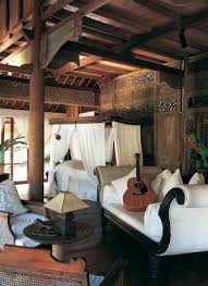 Balinese Home Decor 320 Best Bali Interiors Images On Pinterest Bali Style