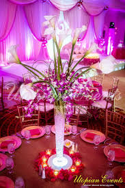 the 25 best wedding decorations centerpieces for wedding reception best decoration ideas for you