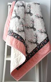 Crib Comforter Dimensions Standard Baby Crib Blanket Size Standard Crib Blanket Size Best 25