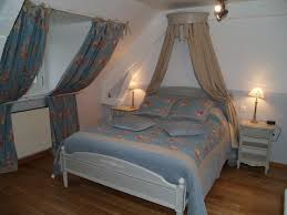 chambre d hote 76 chambres d hôtes la gloriette chambre d hôte has heuqueville