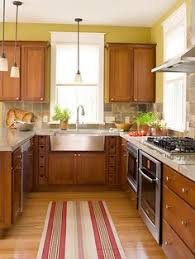 Kitchen Pine Cabinets Paint In Kitchen That Match Pine Cabinets Kitchen Do Over