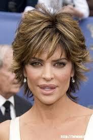 long shag haircuts for women over 50 short feathered hairstyles for women hair pinterest feathered