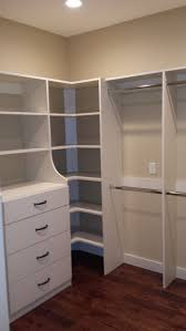 closet ideas shelf closet images heavy duty shelf and closet rod