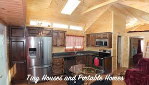 tiny home for sale tiny house in a shed tiny houses tiny house design and small living