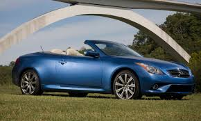 2017 nissan convertible bargain convertibles 20 under 20 000 autonxt