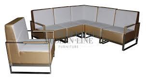 Modern Commercial Furniture by Modern Line Furniture Home U0026 Interior Design