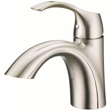 faucet bathroom sinks faucets and vanities overview