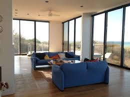 cape cod homes interior design doves house com