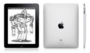 top ipad apps for fashion designers u2013 top apps
