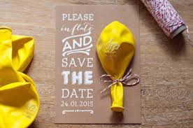 save the date ideas 4 save the date ideas