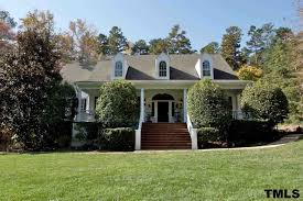 william poole designs 8913 hometown dr raleigh nc 27615 mls 1978606 redfin