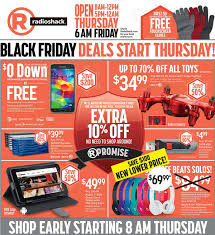 black friday deals on beats staples and radioshack black friday 2014 deals on ipad ipod touch