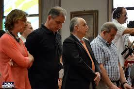 sergio mantovani modena 60 anni di sacerdozio di don sergio mantovani