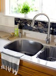 sustainability drives kitchen remodel hgtv