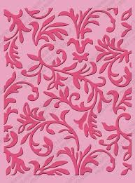 75 best cuttlebug embossing folders images on