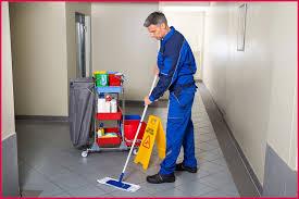 de nettoyage bureau de nettoyage bureau 366779 de nettoyage bureau nouveau