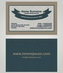 Business Letterhead Design Vector Logo Business Card And Letterhead Template Free Vector Download
