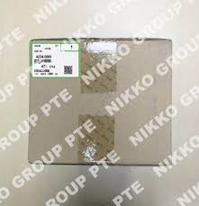 list manufacturers of ricoh mpc2500 fuser buy ricoh mpc2500 fuser