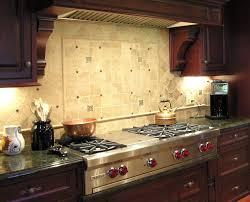 kitchen backsplashes rustic french country kitchen island best