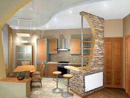Glass Partition Between Living Room And Kitchen Partition For Living Room And Dining Room Design With Beautiful