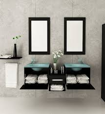top bathroom designs the top 14 bathroom trends for 2016 bathroom ideas and