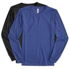 design baju yang smart long sleeve t shirts design custom long sleeved shirts online