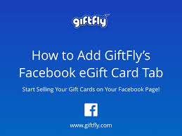 sell e gift cards how to sell egift cards on your page updated